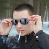 Евгений, 27, г.Полярные Зори