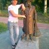 Ruslan, 26, г.Ленинский