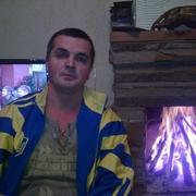Александр 57 Старобельск