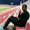 macanthony, 36, г.Доха