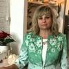 Елена, 48, г.Минск
