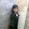 Миленна, 40, г.Белая Церковь