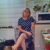 Арина, 35, г.Алчевск
