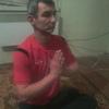 Дмитрий, 47, Корсунь-Шевченківський