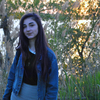 Анастасия, 16, г.Измаил