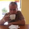 Сережа, 45, Харків