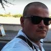 Andrej, 35, г.Rastatt