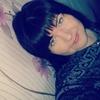 Анастасия, 25, г.Петропавловск