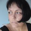 Марина, 52, г.Ивано-Франковск