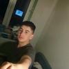 Viktor, 26, Kherson