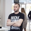 Дмитрий, 33, г.Борисов