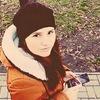 Ольга, 20, г.Бердянск