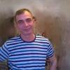Андрей, 46, г.Красноярск