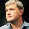 Станислав, 38, г.Алматы (Алма-Ата)