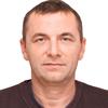 Сергей, 41, г.Великий Новгород (Новгород)