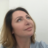 Anna Ermakova, 43, г.Валенсия