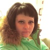Натали, 36, г.Красноярск