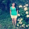 Анжелика, 23, г.Ростов-на-Дону