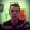 seif, 25, г.Набуль