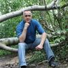 Артём, 54, г.Барановичи