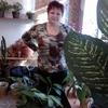 ирина, 53, г.Челябинск
