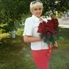 Счастье, 51, г.Томск