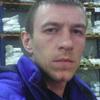 Евген, 27, г.Белые Столбы