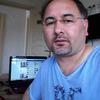 erkan, 41, г.Стамбул