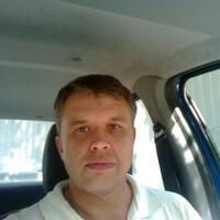 Руслан, 50 лет, Козерог, Самара
