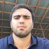 Ибрагим, 25, г.Махачкала