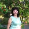 Людмила, 46, г.Иркутск