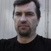 Yuriy, 46, Ochakov