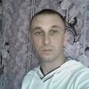 Сергей, 34, г.Бар
