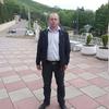Александр, 35, г.Ессентуки