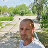Andrei, 38, г.Красноярск