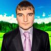 Саша, 24, г.Оржица