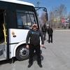 Роман, 36, г.Иркутск