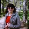 Юлия, 31, г.Валуйки
