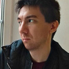 Aleksey, 28, Balashikha