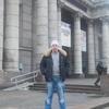 Андрей, 36, г.Вычегодский