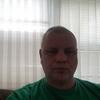 Igor shaforost, 41, Howell