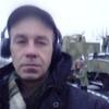Митяй, 44, г.Жигулевск