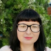 Татьяна 36 лет (Скорпион) Лабинск