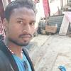 agnetius toppo, 26, г.Gurgaon