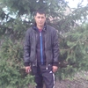 Павел, 37, г.Зыряновск