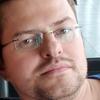 Andrej, 38, г.Берлин