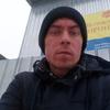 коля, 35, г.Киев