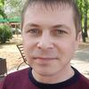 юрий, 33, г.Липецк