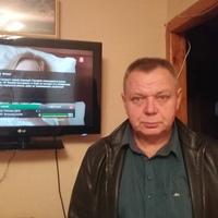 Николай, 55 лет, Телец, Екатеринбург
