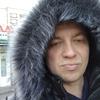 Леша Кутузов, 39, г.Ханты-Мансийск